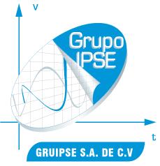 GRUPO IPSE